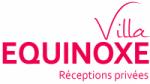 La Villa Equinoxe - La Pointe du Chapus