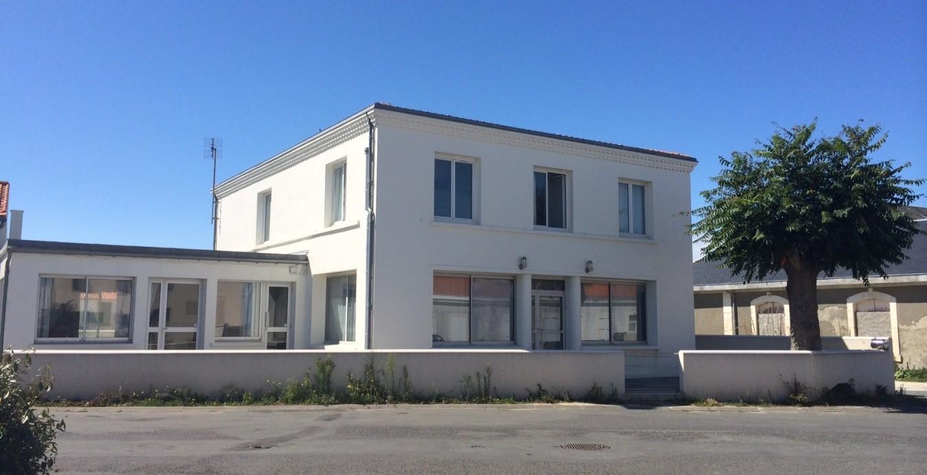 La Villa Equinoxe