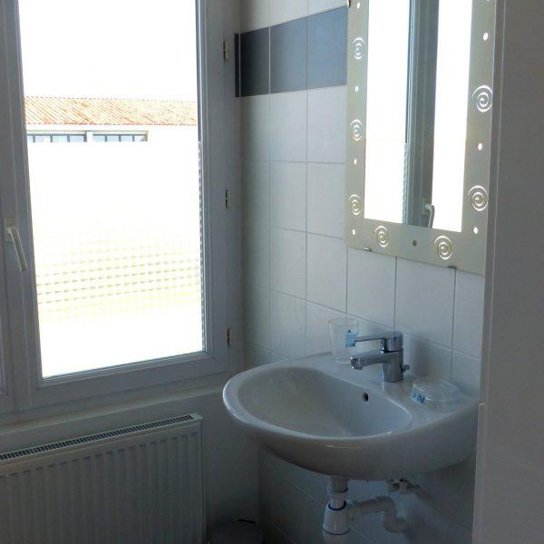 18 - ch 7 salle de bain