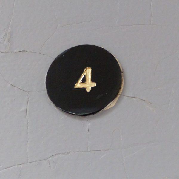 44 - ch 4