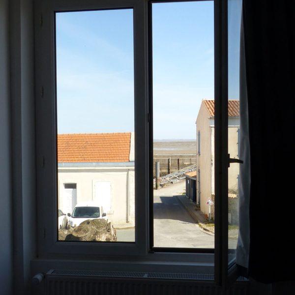 49 - ch 5 vue fenêtre