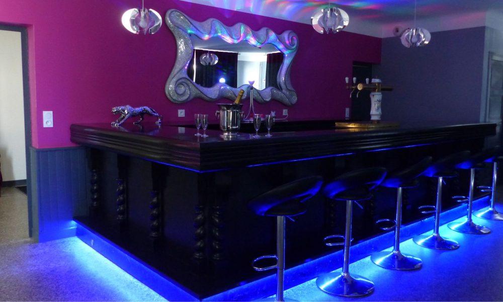 61 - entrée du bar (1)