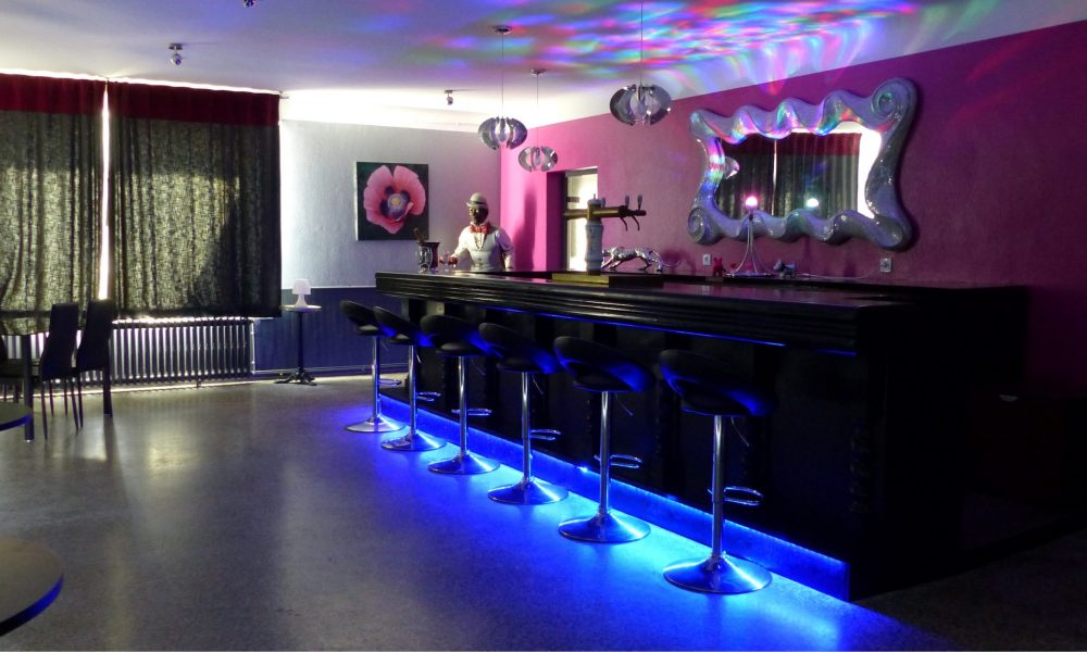 63 - vu panoramique du bar (2)