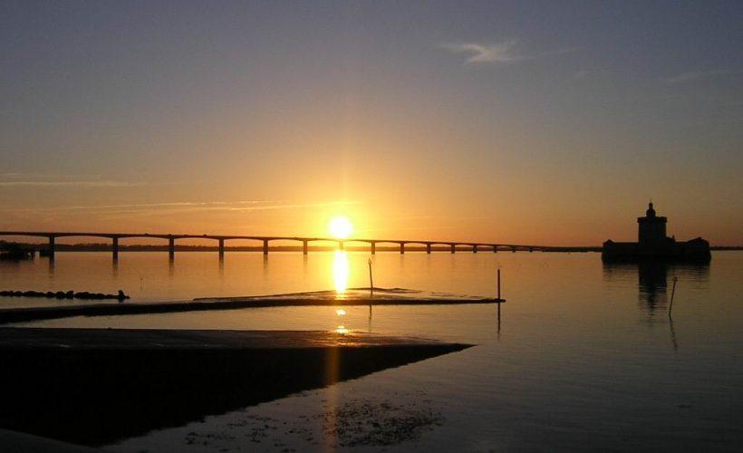 Pont_Oléron2